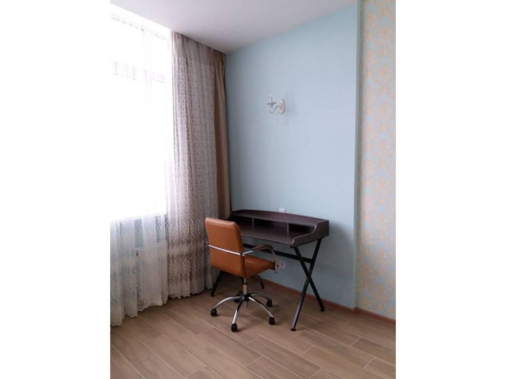 2-комнатная квартира, 73.50 м2, 110000 у.е.