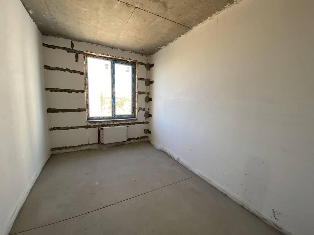 1-комнатная квартира, 41.00 м2, 29000 у.е.