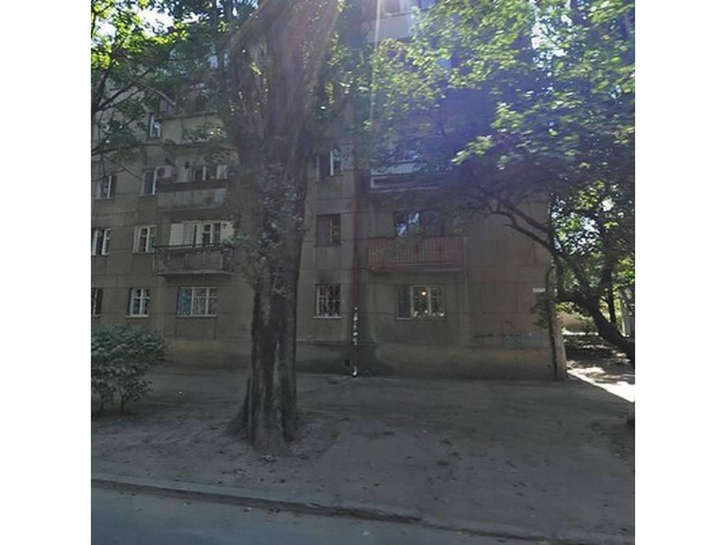 2-комнатная квартира, 42.00 м2, 39900 у.е.