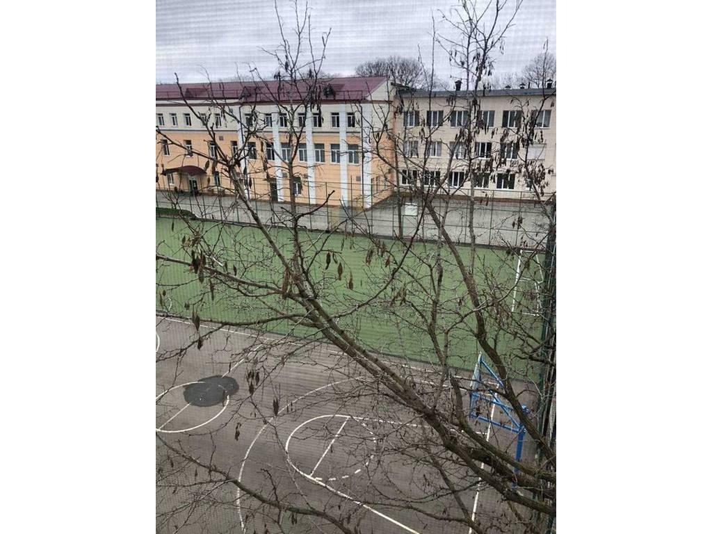 1-комнатная квартира, 37.00 м2, 22000 у.е.
