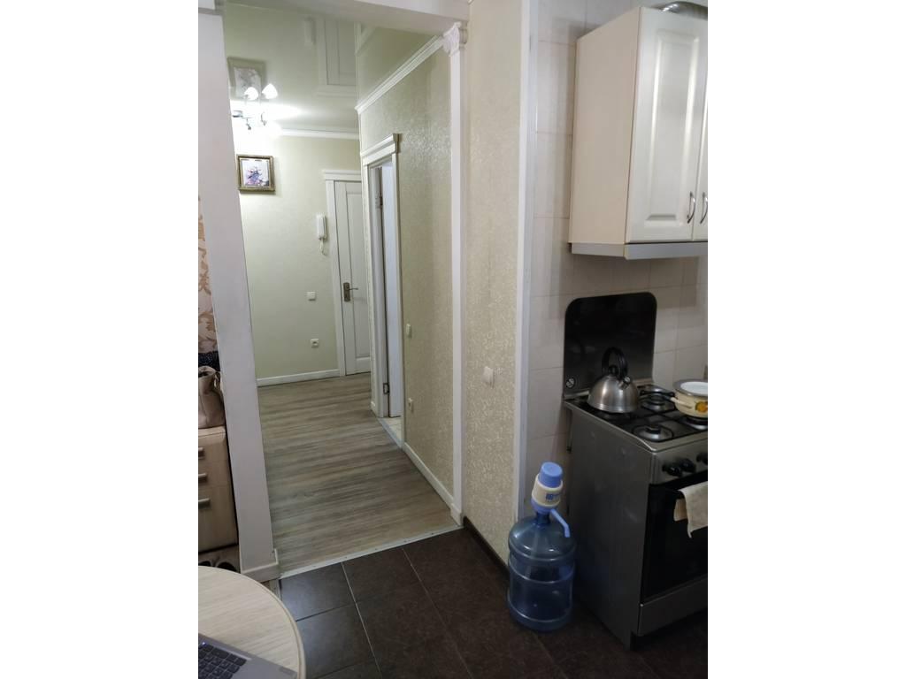 2-комнатная квартира, 47.00 м2, 52000 у.е.