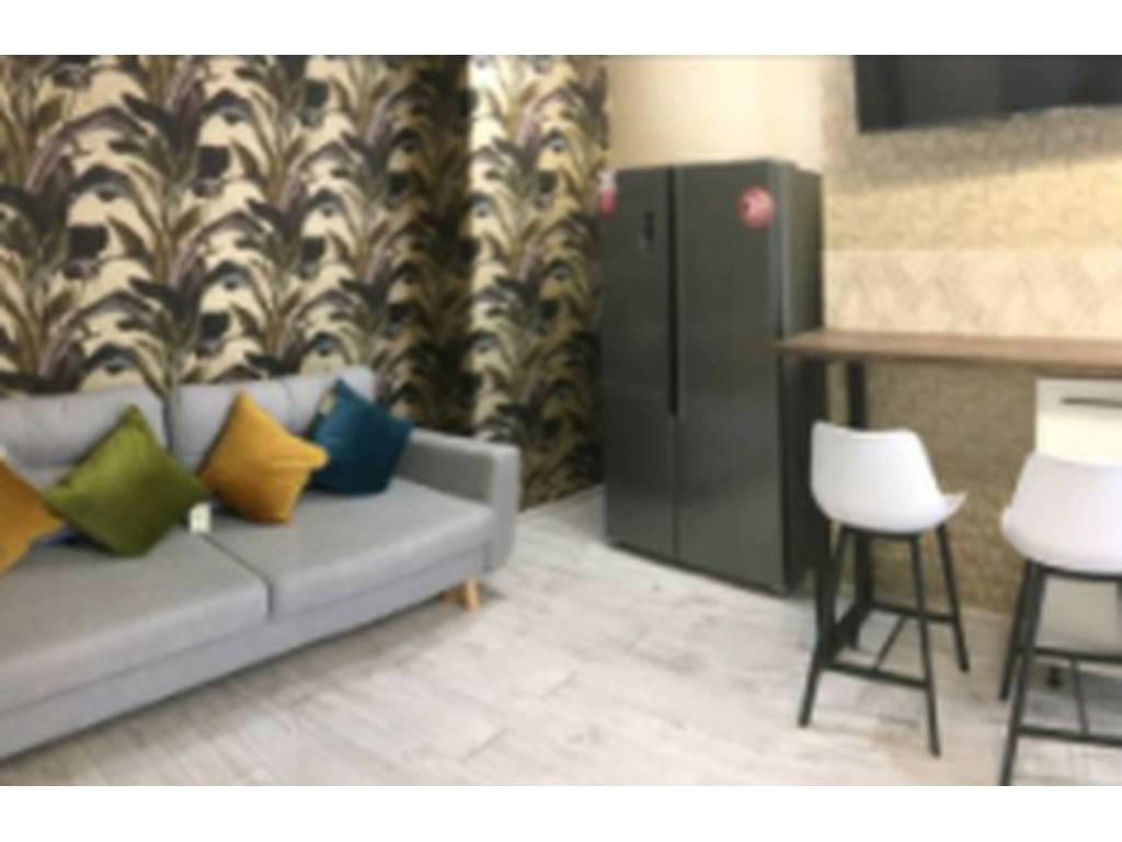 2-комнатная квартира, 64.00 м2, 97000 у.е.