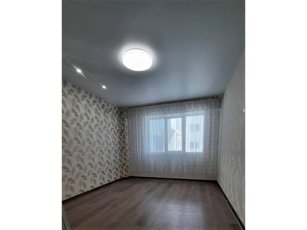 1-комнатная квартира, 24.00 м2, 35000 у.е.