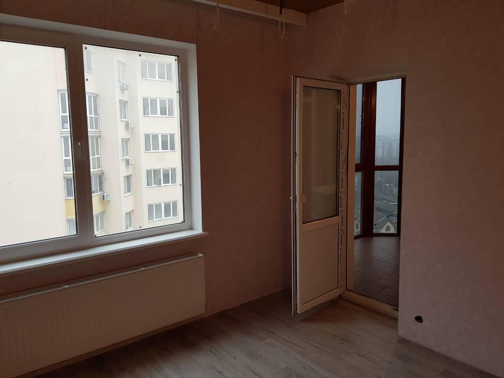 2-комнатная квартира, 58.00 м2, 49000 у.е.
