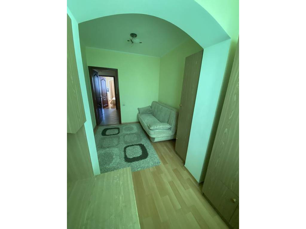 3-комнатная квартира, 65.00 м2, 53990 у.е.