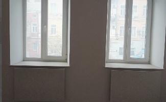2-комн.кв, 51.20 м²