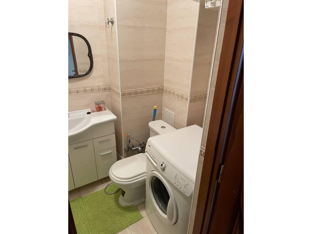 2-комнатная квартира, 48.00 м2, 38000 у.е.