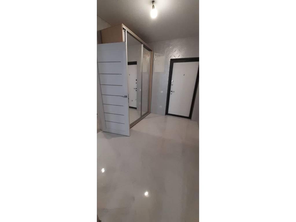 1-комнатная квартира, 47.00 м2, 45000 у.е.