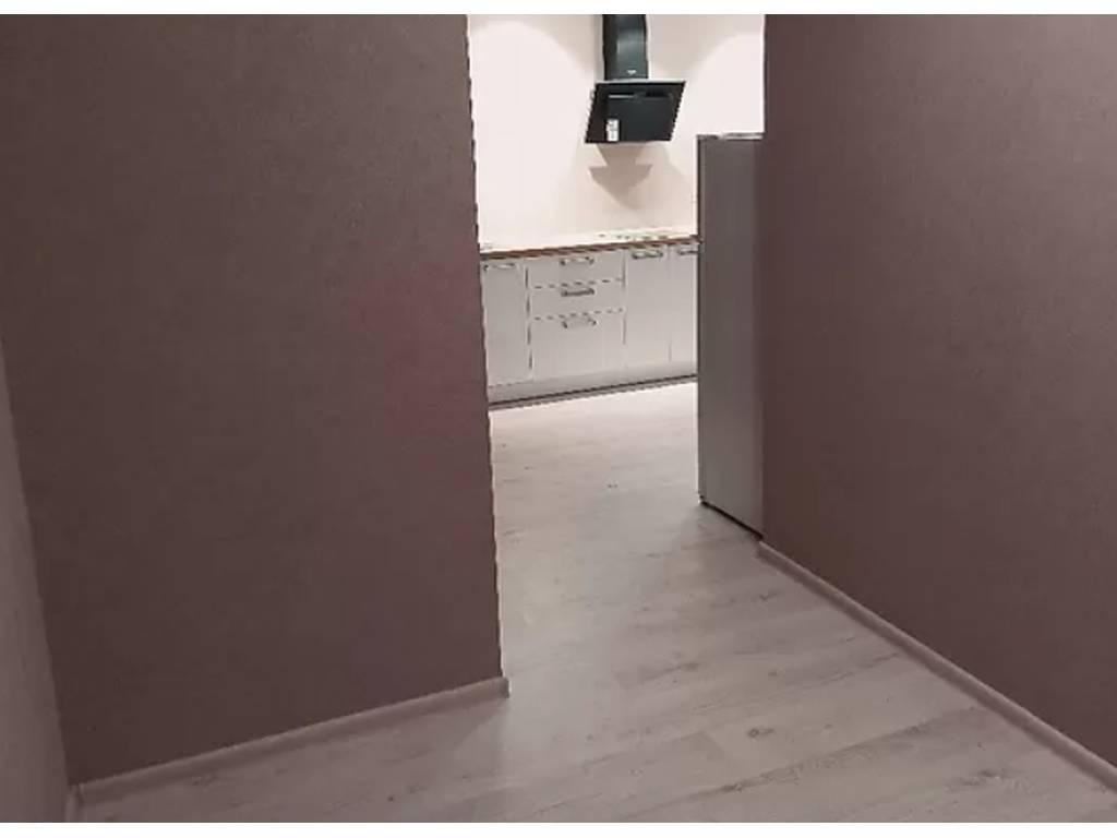 1-комнатная квартира, 36.00 м2, 39000 у.е.