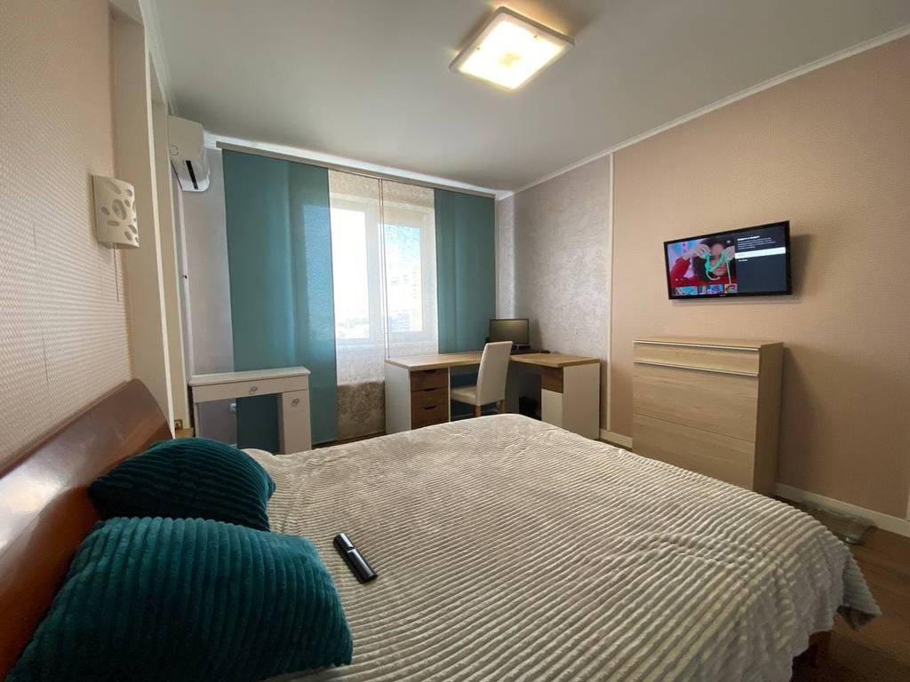 2-комнатная квартира, 72.00 м2, 79000 у.е.