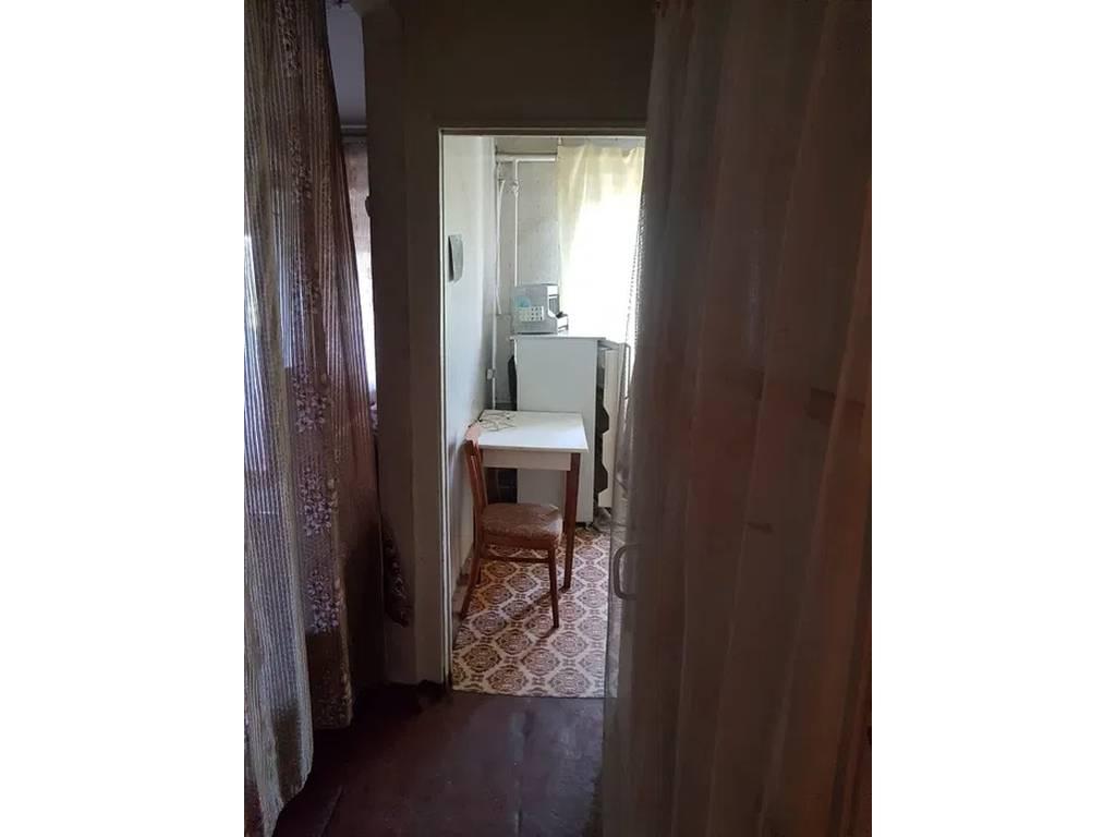 3-комнатная квартира, 57.00 м2, 32000 у.е.