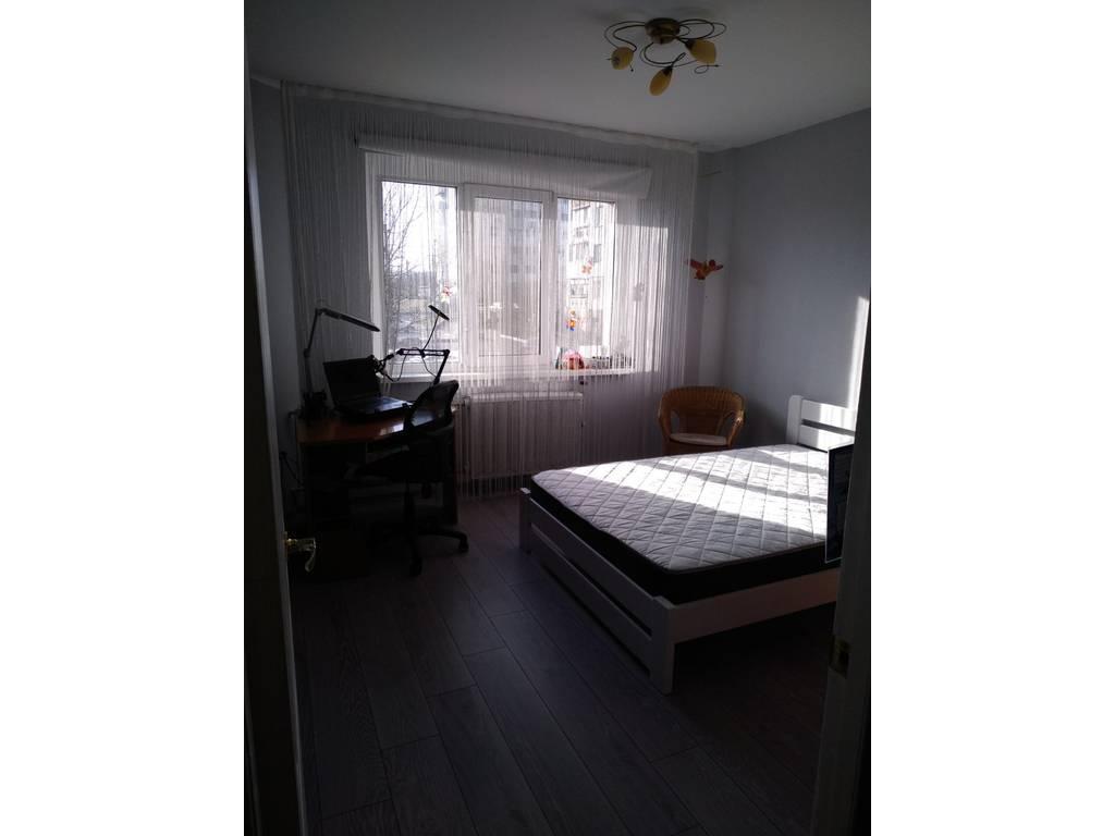 3-комнатная квартира, 84.00 м2, 61000 у.е.