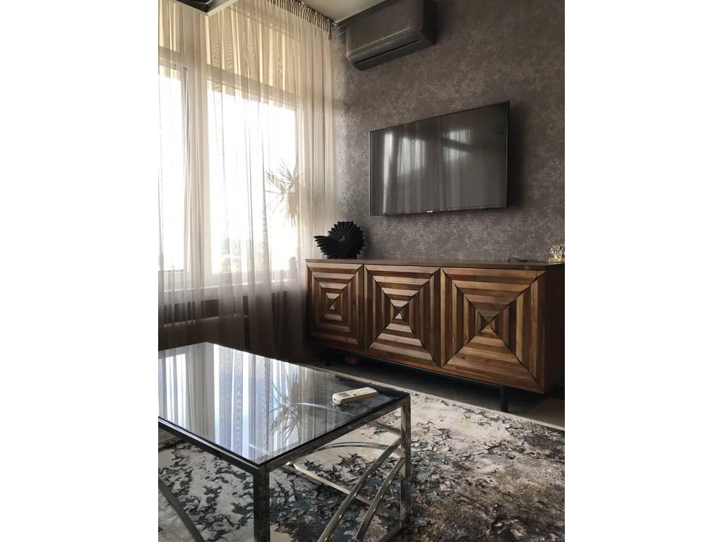 1-комнатная квартира, 50.00 м2, 87000 у.е.