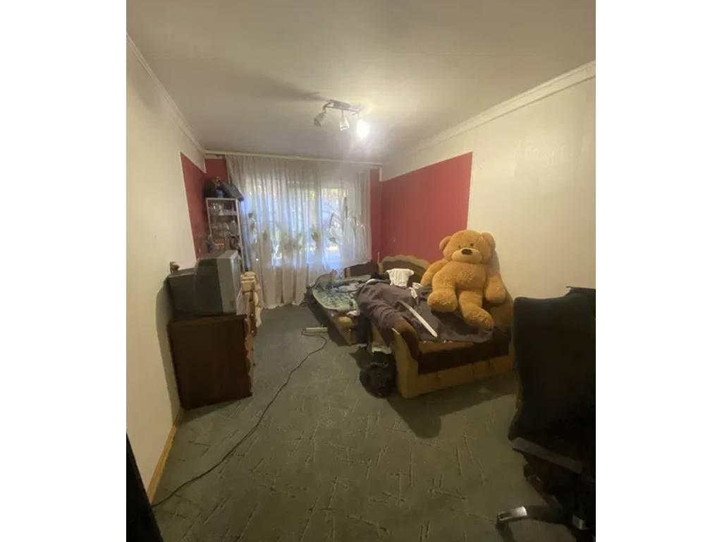 4-комнатная квартира, 70.00 м2, 58000 у.е.