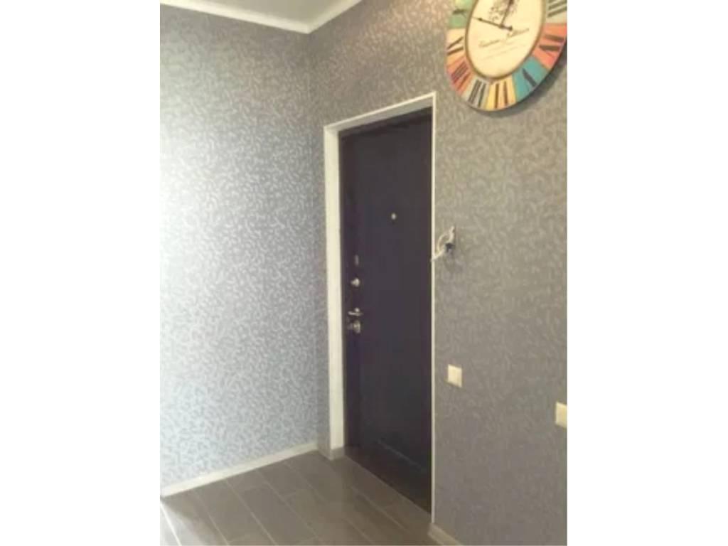 2-комнатная квартира, 62.00 м2, 52000 у.е.