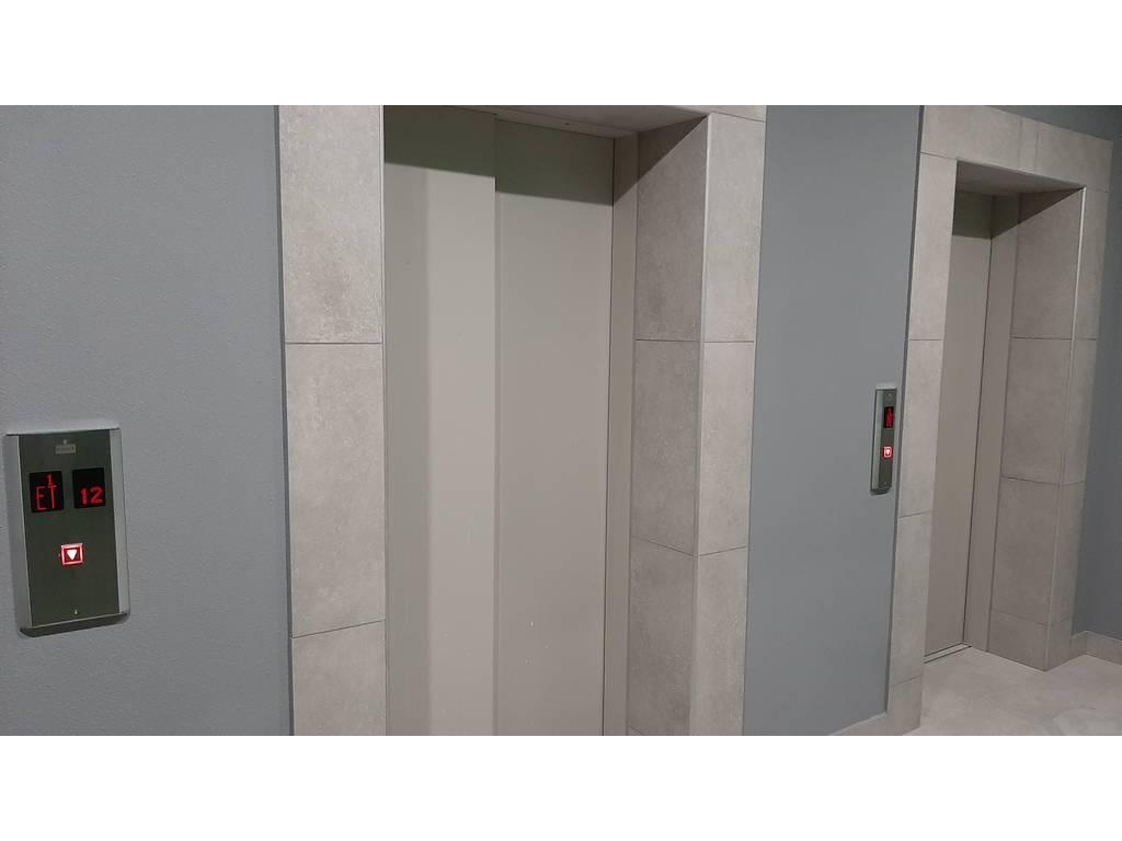3-комнатная квартира, 101.50 м2, 99000 у.е.