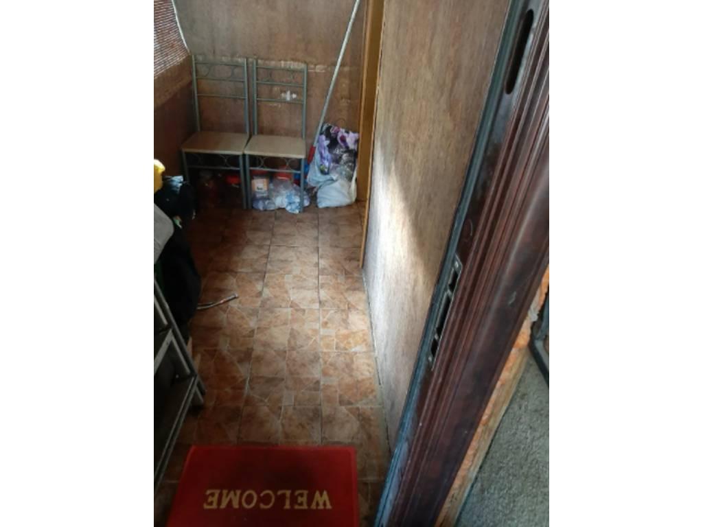 3-комнатная квартира, 58.00 м2, 58000 у.е.