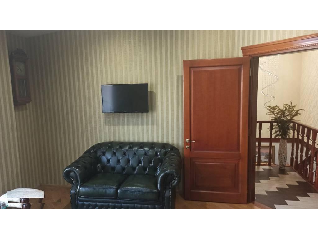 5-комнатная квартира, 220.00 м2, 315000 у.е.