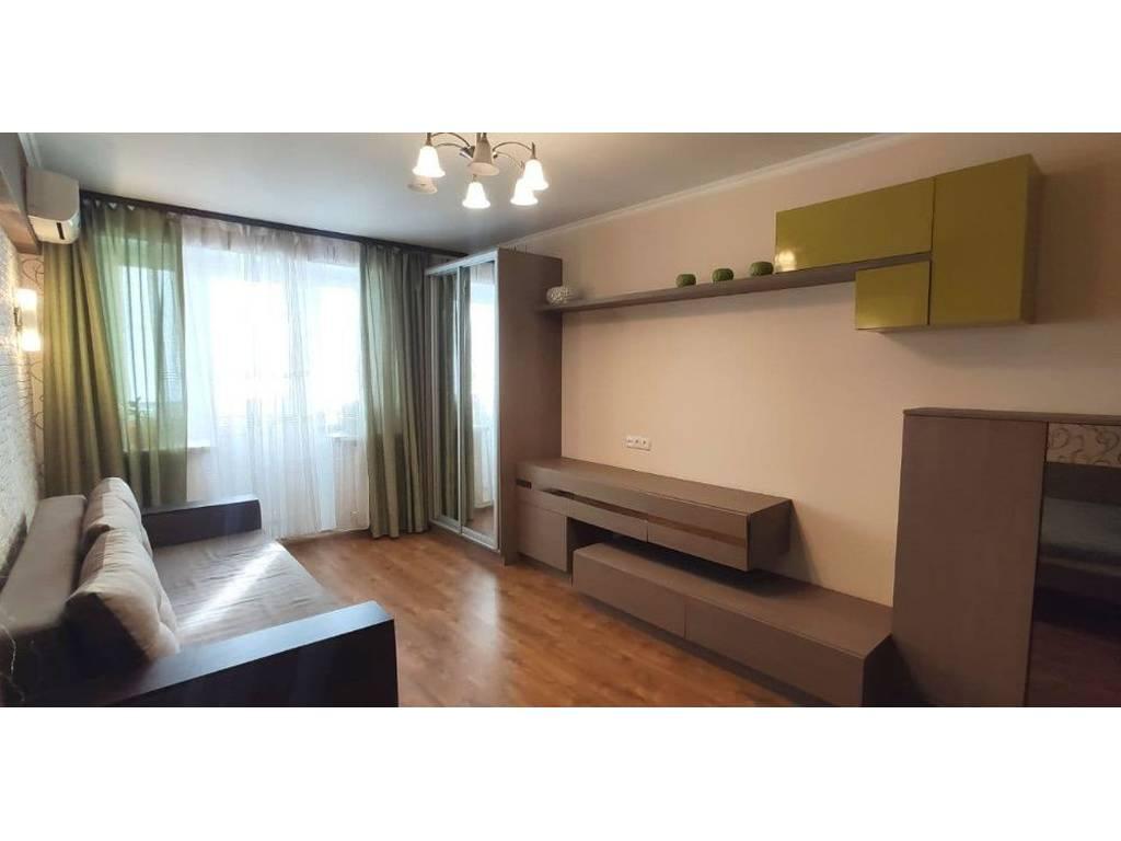 2-комнатная квартира, 62.00 м2, 74990 у.е.
