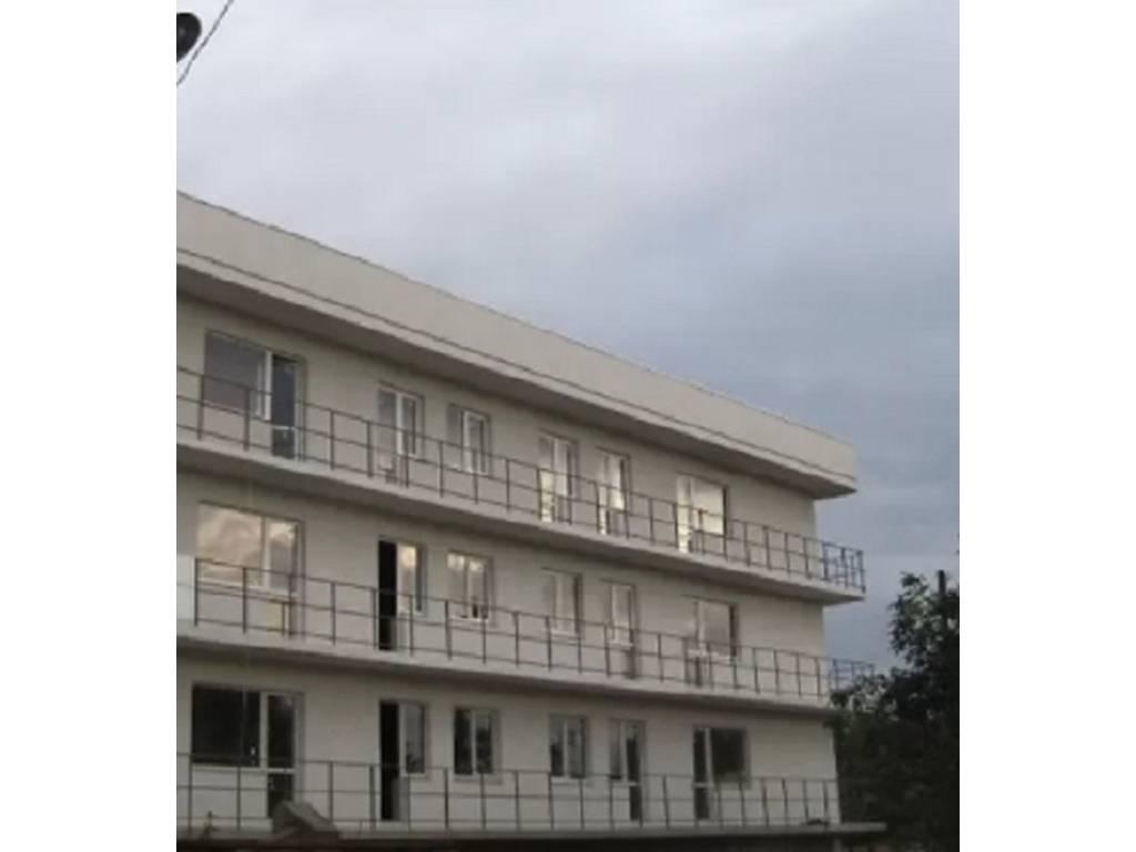 1-комнатная квартира, 36.00 м2, 28000 у.е.