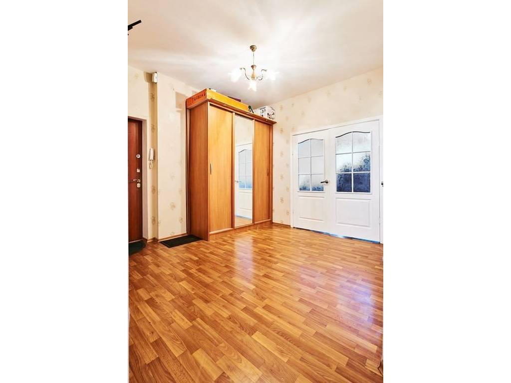 1-комнатная квартира, 60.00 м2, 63000 у.е.