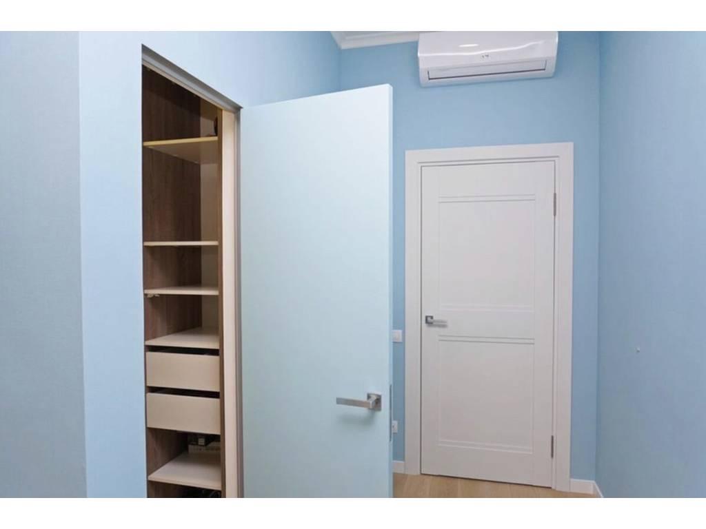 3-комнатная квартира, 130.00 м2, 350000 у.е.