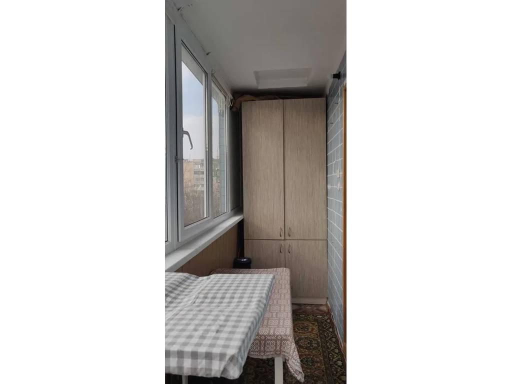 3-комнатная квартира, 68.00 м2, 52000 у.е.