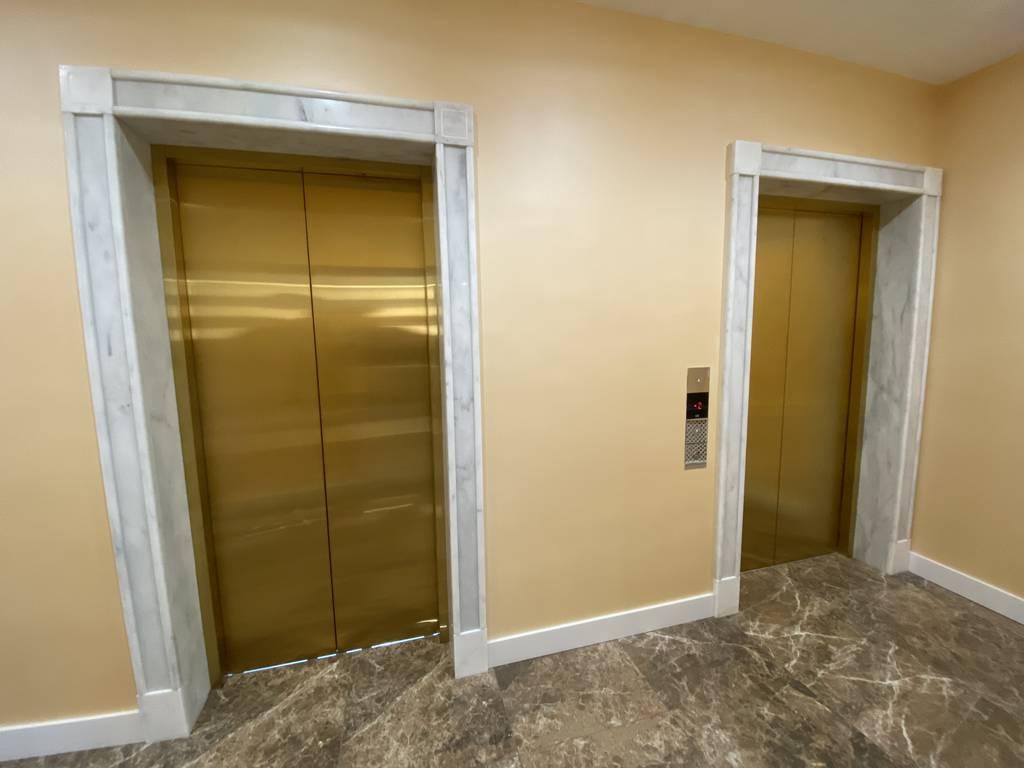 2-комнатная квартира, 64.90 м2, 62628 у.е.