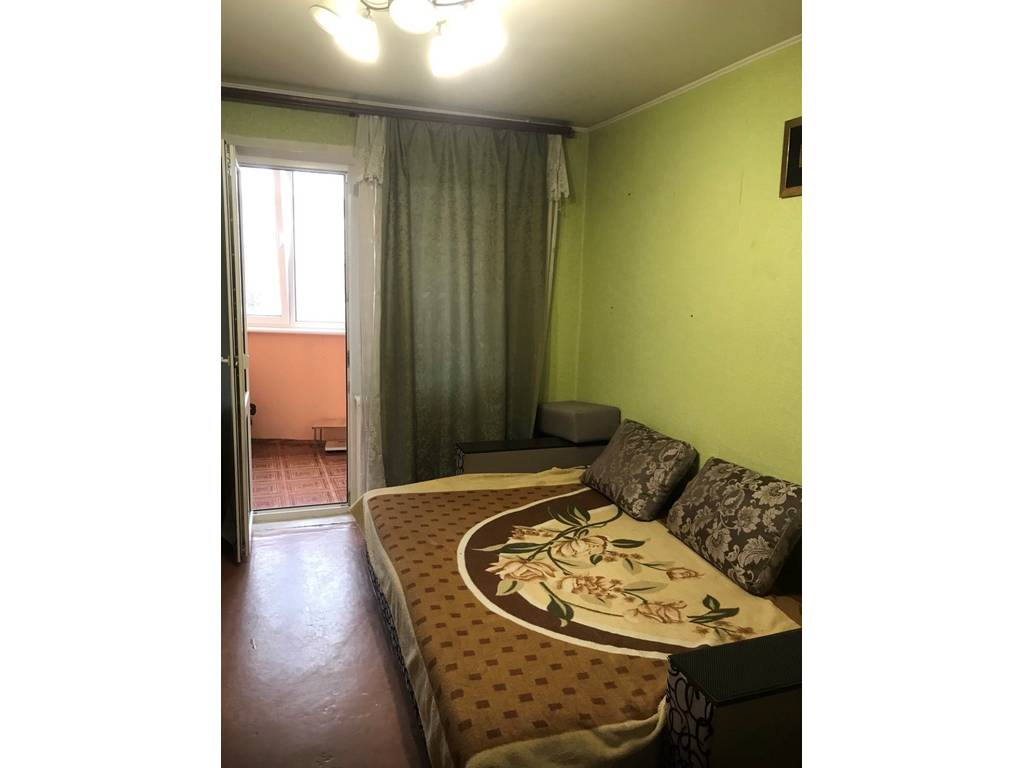 3-комнатная квартира, 63.00 м2, 48000 у.е.