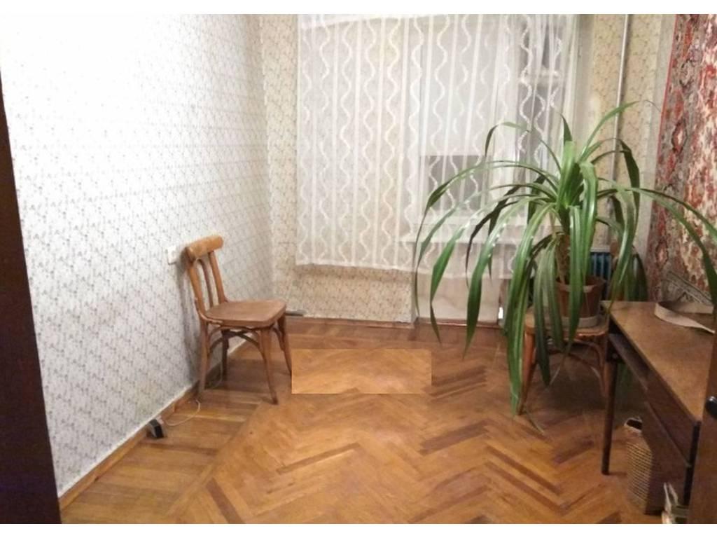 3-комнатная квартира, 58.00 м2, 45000 у.е.
