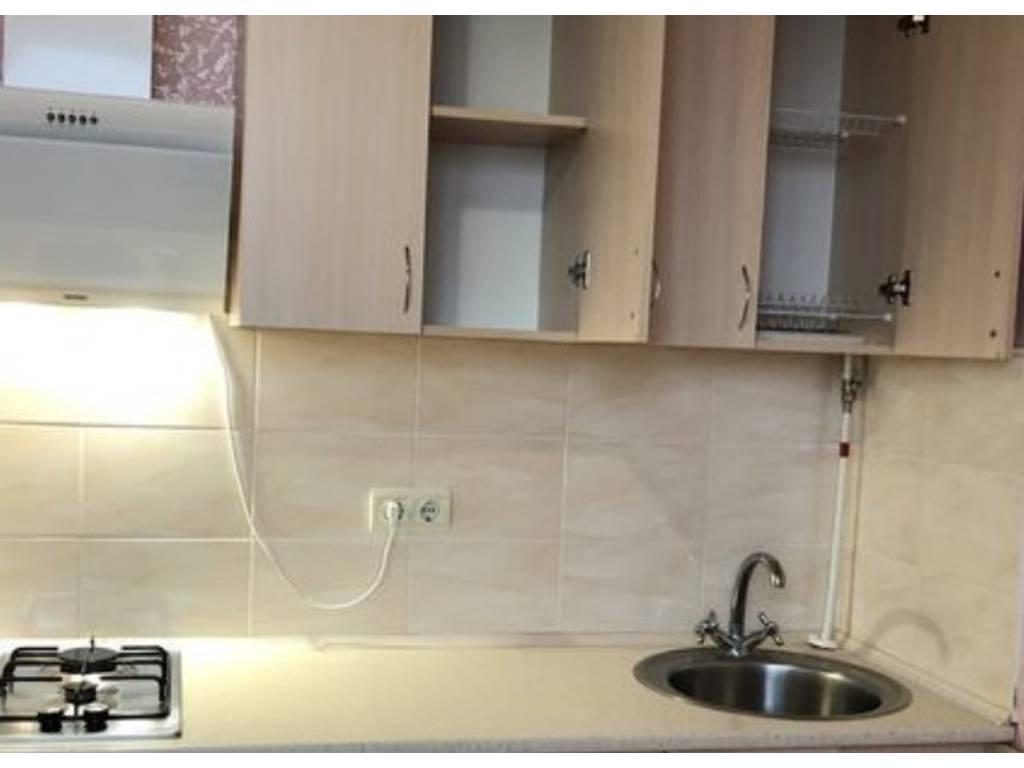 1-комнатная квартира, 32.00 м2, 26000 у.е.