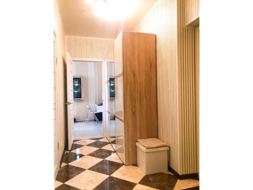 2-комнатная квартира, 56.00 м2, 64000 у.е.