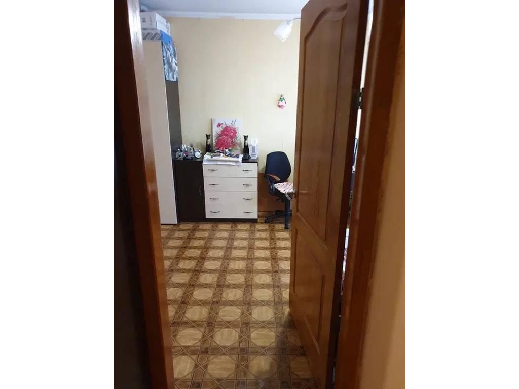 1-комнатная квартира, 34.00 м2, 30000 у.е.