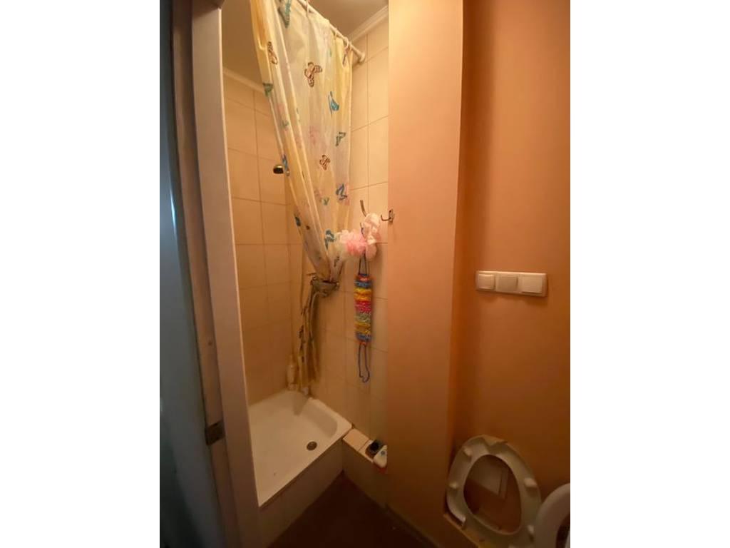 3-комнатная квартира, 90.00 м2, 80000 у.е.
