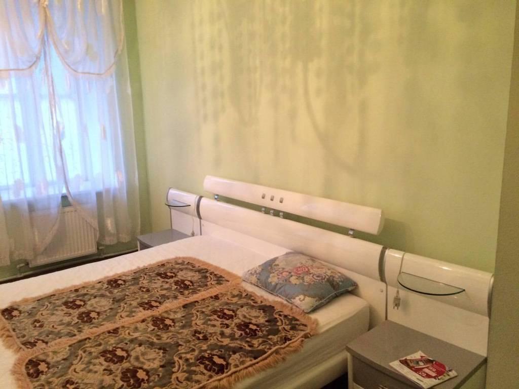 3-комнатная квартира, 61.00 м2, 48000 у.е.
