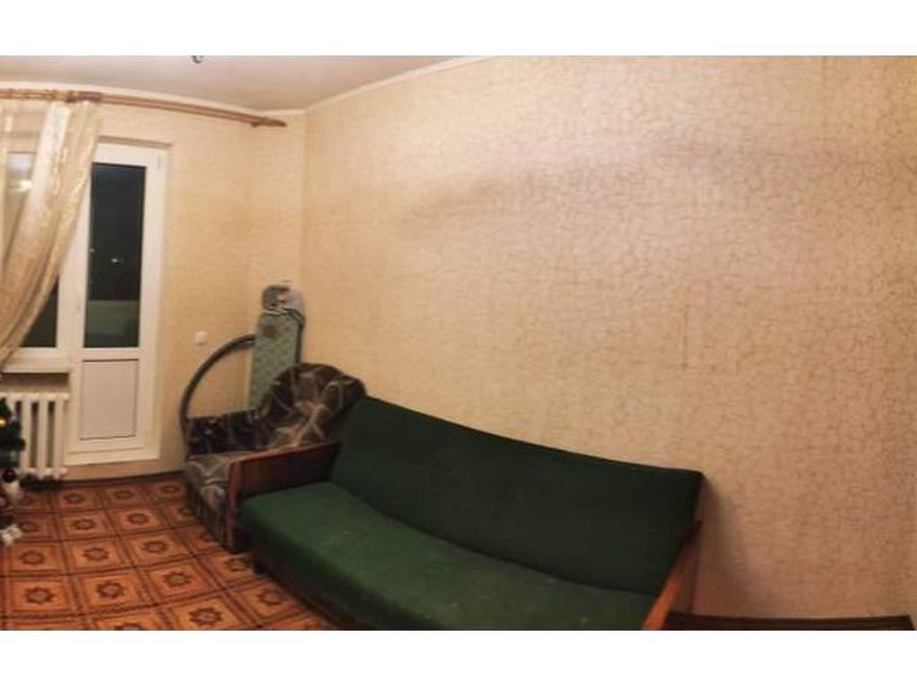 3-комнатная квартира, 68.00 м2, 48500 у.е.