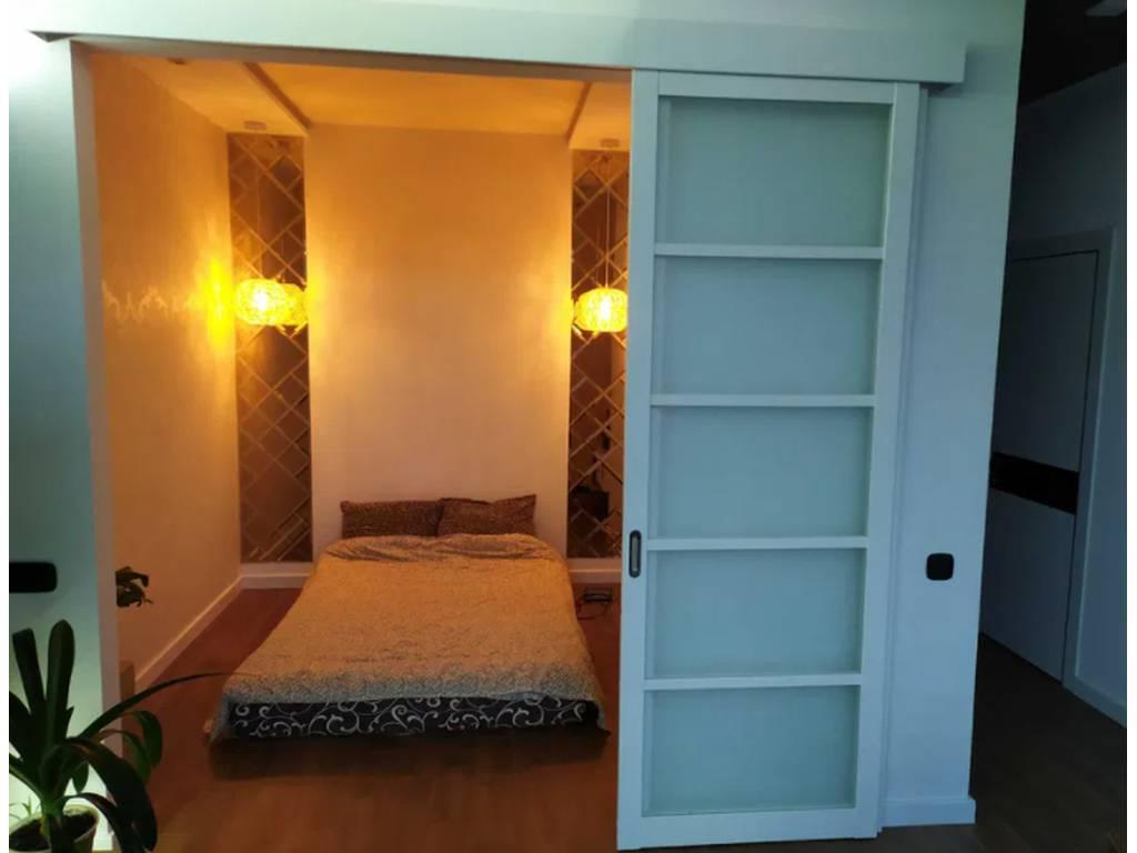 1-комнатная квартира, 32.00 м2, 45000 у.е.