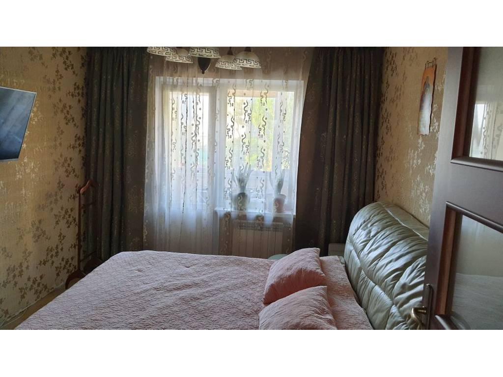 3-комнатная квартира, 90.00 м2, 73000 у.е.