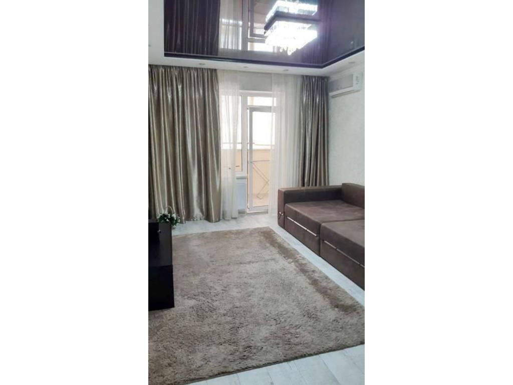 2-комнатная квартира, 71.00 м2, 62990 у.е.