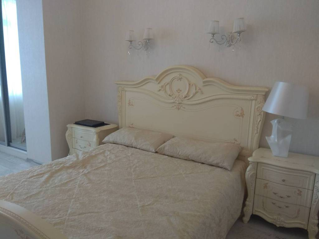 3-комнатная квартира, 118.00 м2, 189000 у.е.
