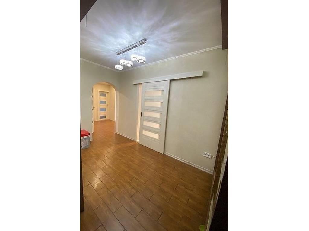 3-комнатная квартира, 77.90 м2, 78000 у.е.