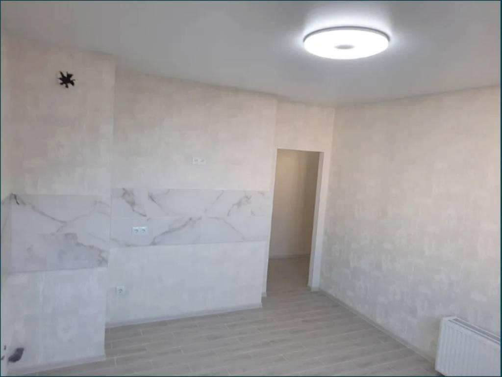 2-комнатная квартира, 61.00 м2, 51990 у.е.