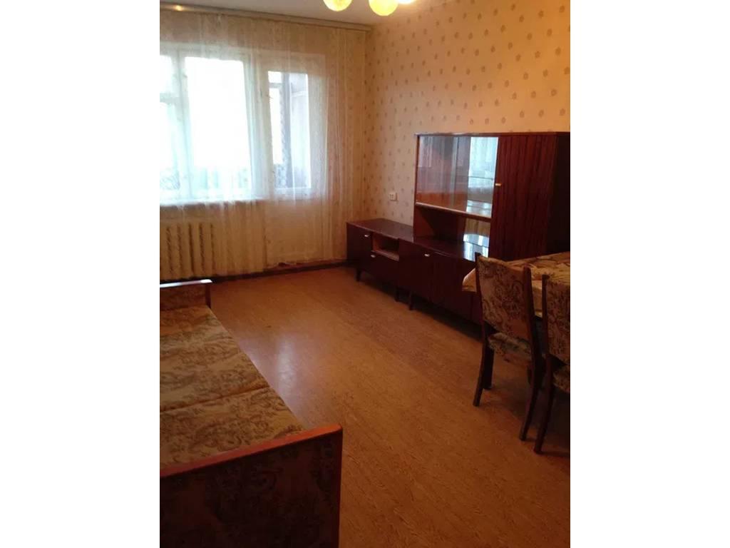 3-комнатная квартира, 61.50 м2, 40000 у.е.