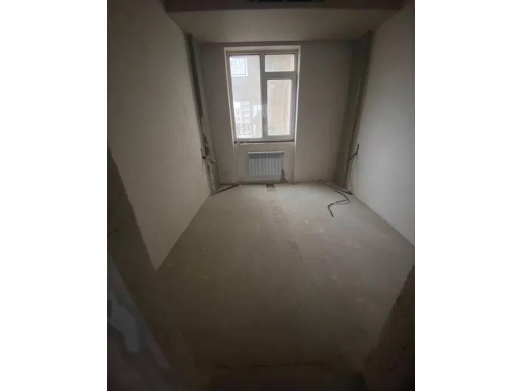 2-комнатная квартира, 97.00 м2, 57800 у.е.