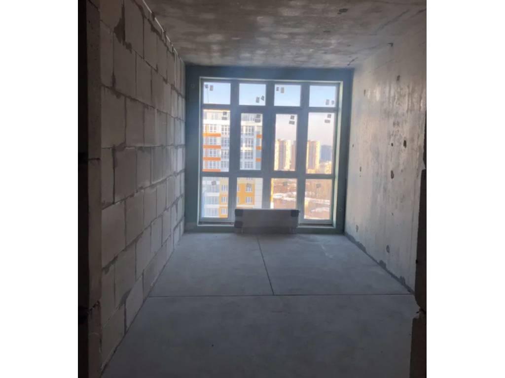 2-комнатная квартира, 73.00 м2, 76000 у.е.