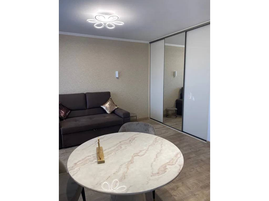 1-комнатная квартира, 33.00 м2, 59000 у.е.