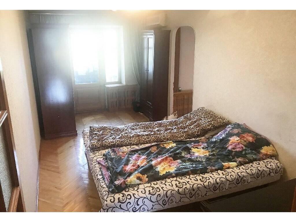 4-комнатная квартира, 72.00 м2, 57000 у.е.