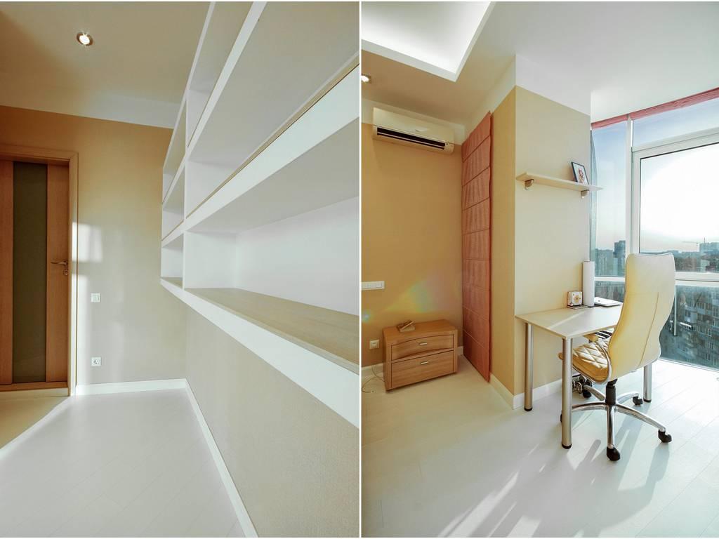 1-комнатная квартира, 72.00 м2, 95000 у.е.