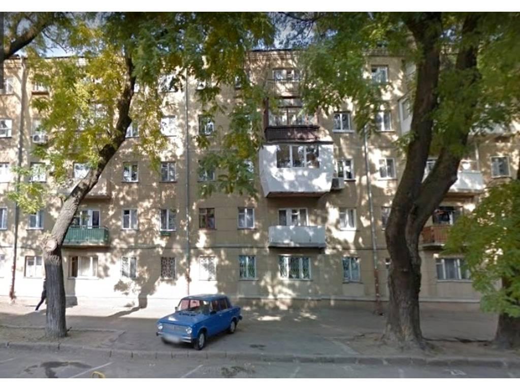2-комнатная квартира, 41.00 м2, 49900 у.е.