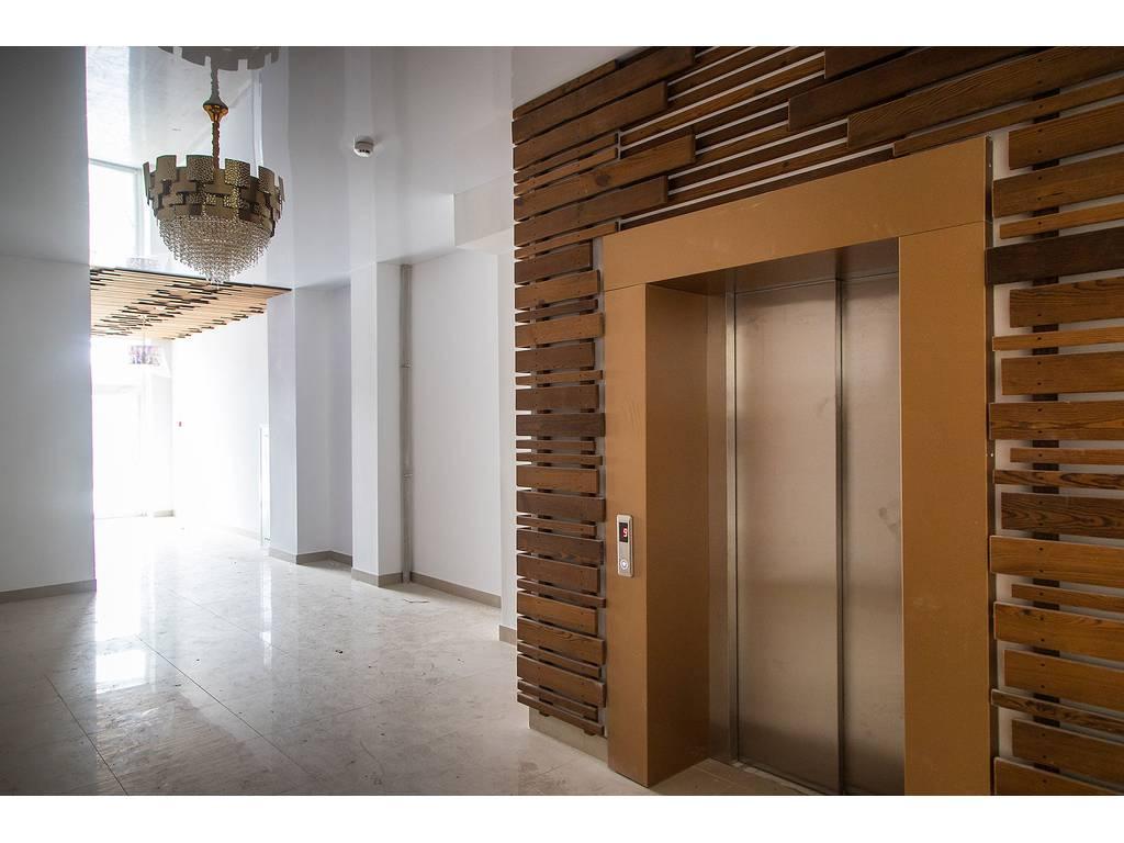 2-комнатная квартира, 65.10 м2, 60000 у.е.